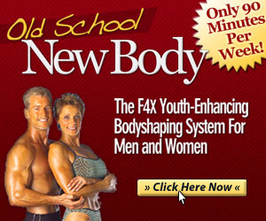 weight loss program for old age