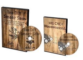 diy smart saw system