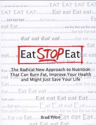 eat stop eat download