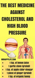 blood pressure exercise program
