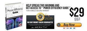 power efficiency guide pdf